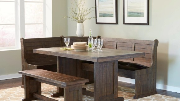 Dine in more often thanks to Wayfair.