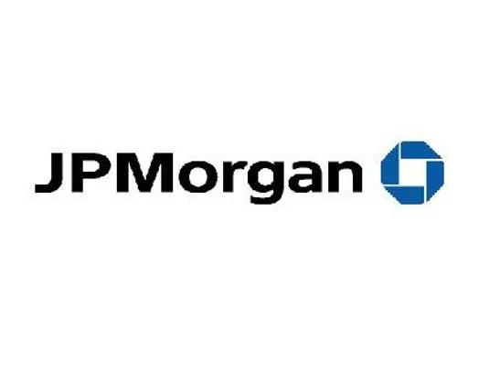JPMorgan Chase adds new directors