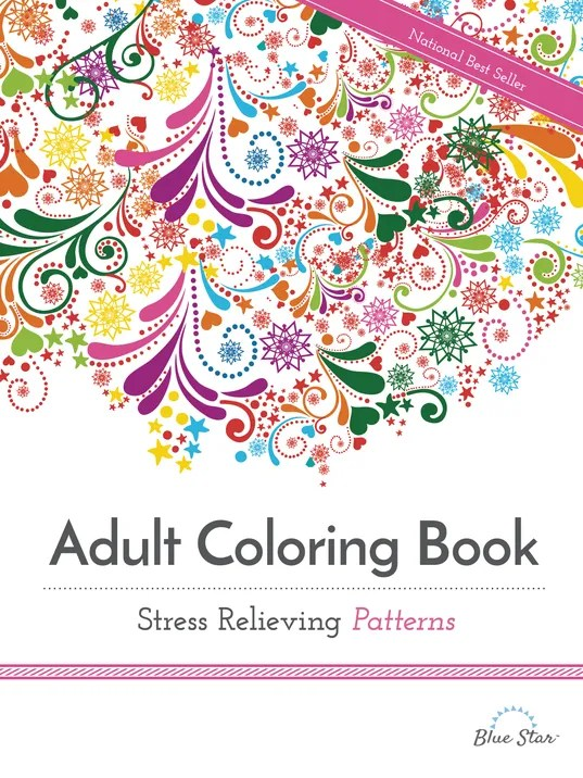 635850854216637560-Blue-Star-Coloring---Patterns-Cover.jpg