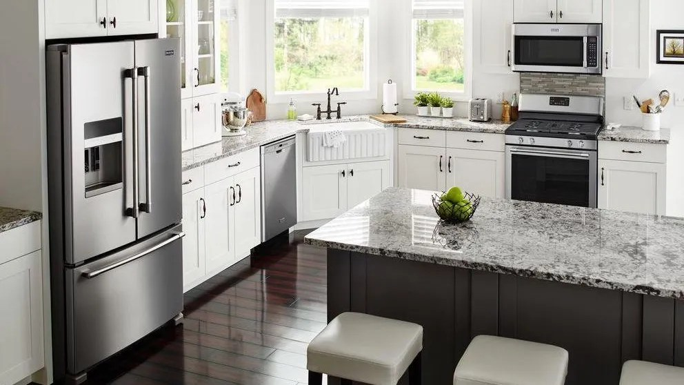 kitchen suite deals turquoise appliances the best memorial day sales of 2017 are on refrigerators washers maytag