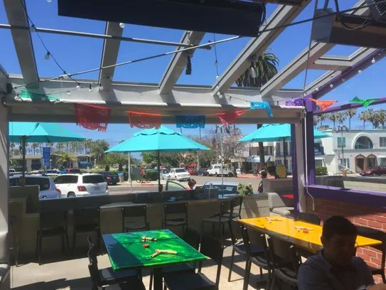 3 new San Diego restaurants you must try