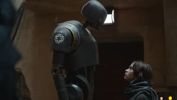Image result for k-2so pics
