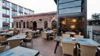 Rooftop bars coming to Carmel and Indianapolis