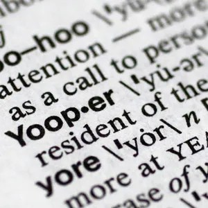 Oxford names 'vape' 2014 Word of the Year