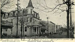 6 things to know about Dallastown on its 150th