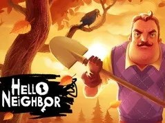 Gamers Guide Hello Neighbor A Welcome Addition To