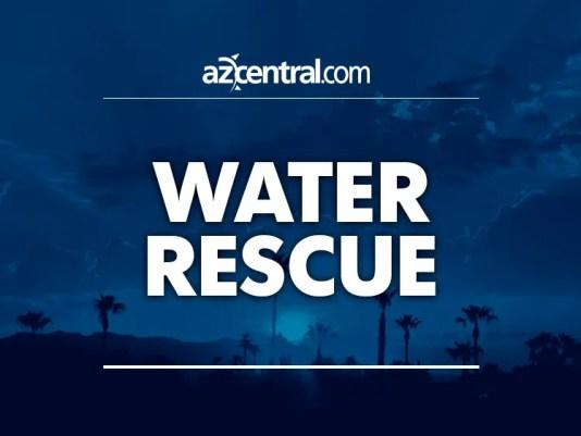 azcentral placeholder Récupération d'eau
