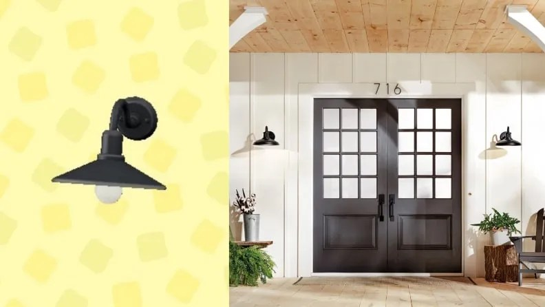 15 Pieces Of Animal Crossing Decor You Can Own In Real Life