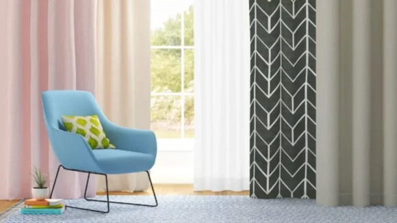 Wayfair is your one-stop-shop for pretty much anything home related.