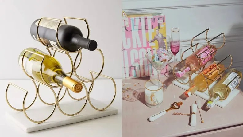 15 home goods from anthropologie that