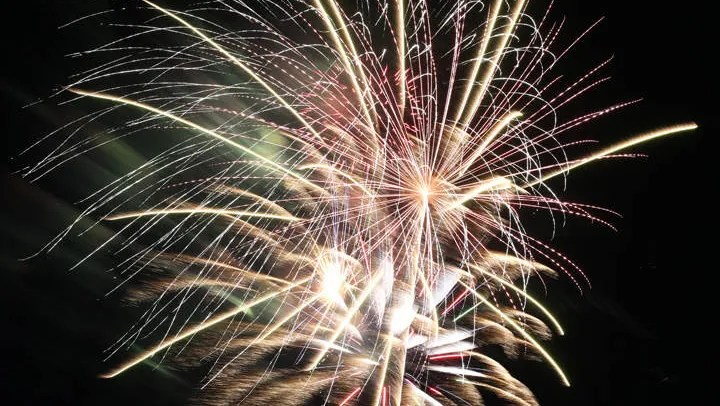 Where to watch fireworks near me? Fireworks near me: Where to go to celebrate 4th of July