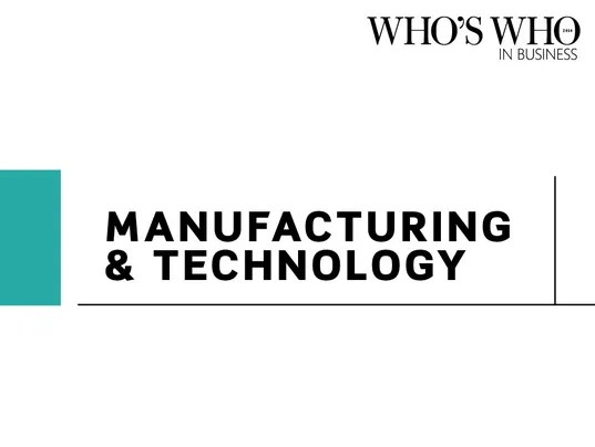 Top 10 Arizona companies: IT suppliers