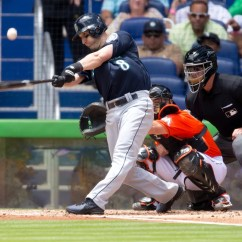 24 R Score Rotork Wiring Diagram 3100 Marlins 2 In 8th To Sweep Mariners