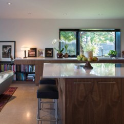 Kitchens For Less Kitchen Pendant Lights Images Getting More Modern Fussy