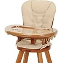 High Chair Recall Gym Weight Limit Health Roundup Graco Recalls Wooden Highchairs Group