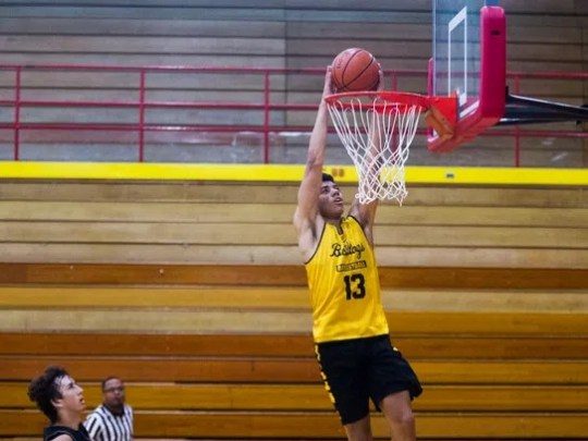 Image result for dj carton dunk