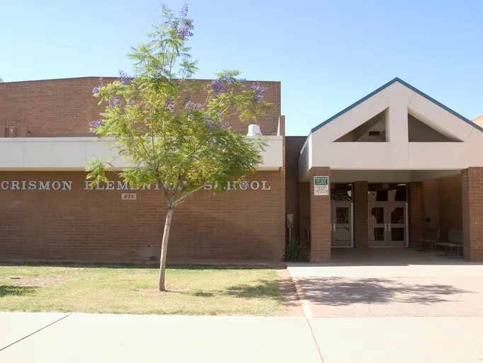 Mesa Public Schools Superintendent Michael Cowan plans to