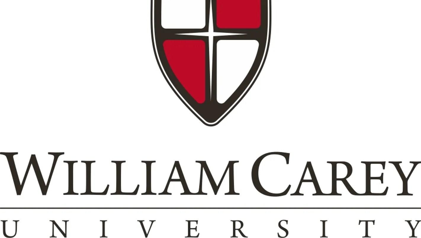 William Carey expands nursing program to include Baton