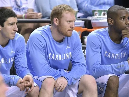 Dalton, Plumlee coming back to WNC twice : : USA Today High School Sports