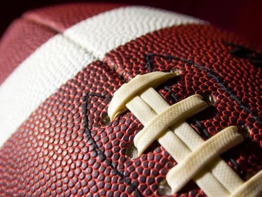 Associated Press High School Football Rankings Usa Today High