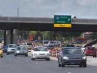 Ford-Haggerty loses car crash crown