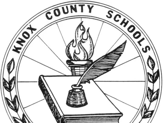 Knox County parents to be surveyed on 'balanced calendar