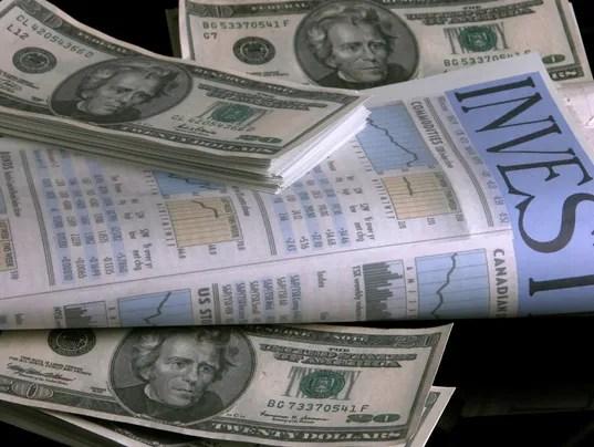 invest-paper
