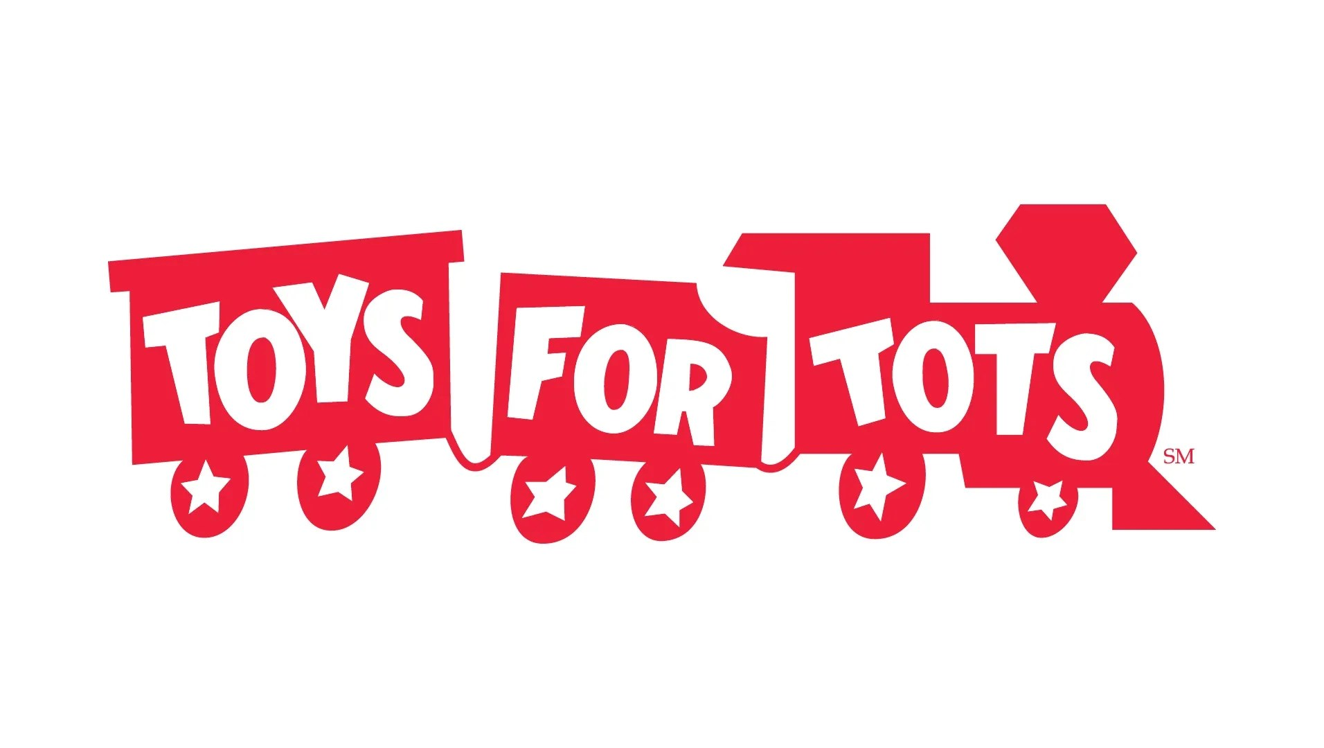 Need To Register Your Child For Toys For Tots Here S Your