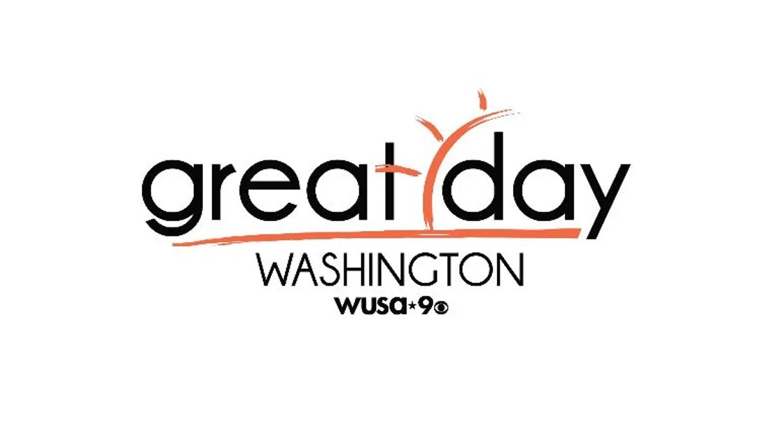 WUSA9 launches new daily talk show Great Day Washington