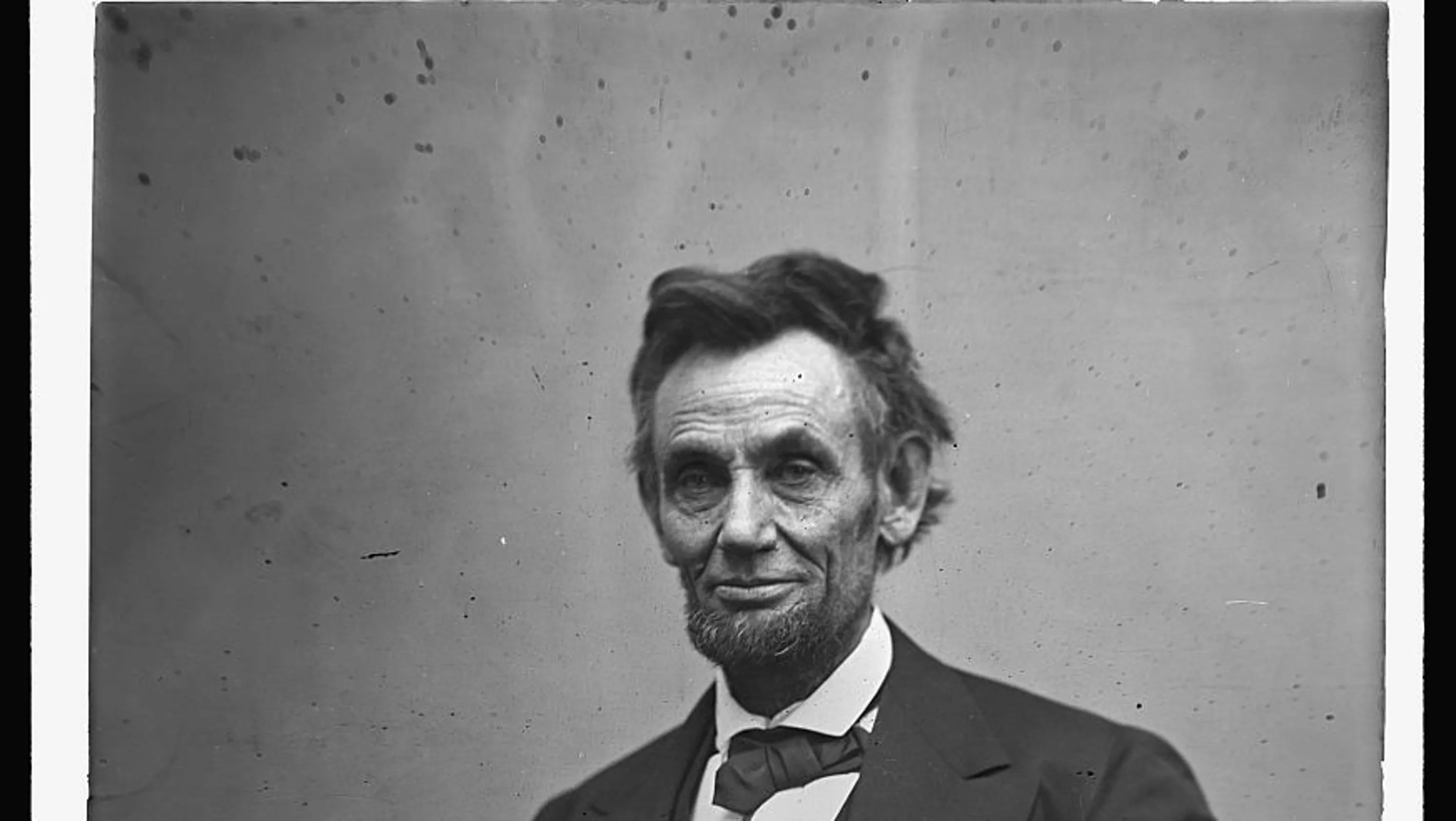 Abraham Lincoln Father Of The Thanksgiving Holiday