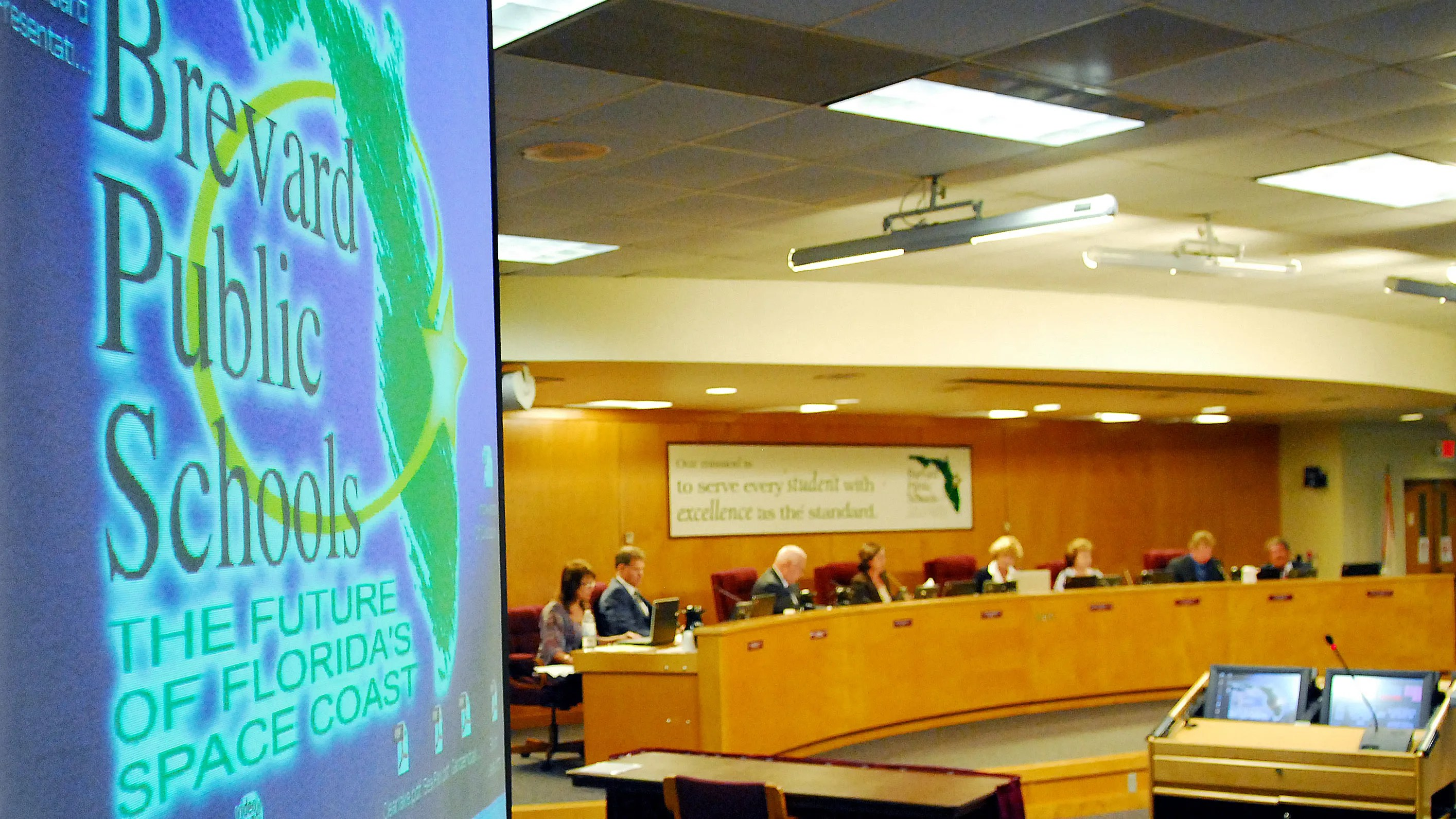 School Board Delays Decision To Add Lgbt Individuals To Policy