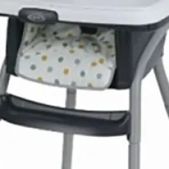 Evenflo High Chair Easy Fold Recall Hanging Vintage Graco Recalls Table2table Chairs From Walmart After 5 Kids Are Injured