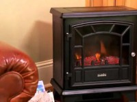 Does An Electric Fireplace Save Money. 28 [ Does Electric ...