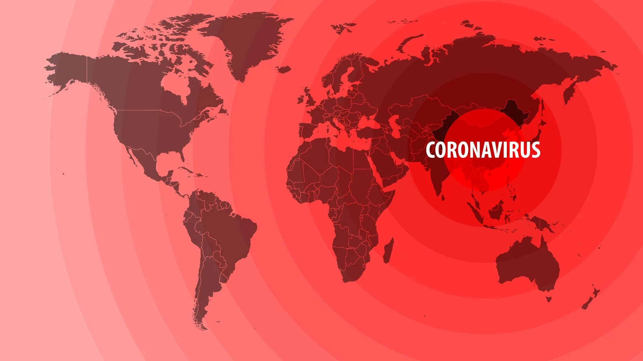 Twitter suspends travel as companies grapple with coronavirus