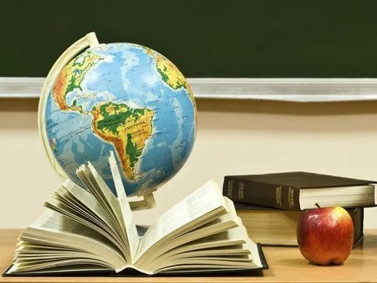 Generic school image 2