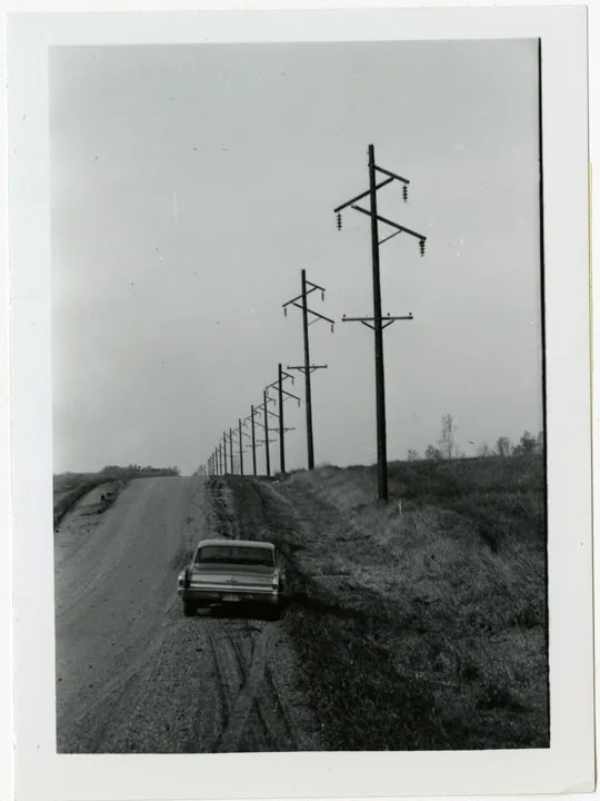 American Electric Street Light How To Wire Read 11770 Times
