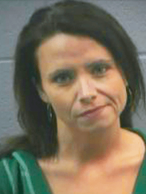 Va teacher accused of sex with students remains in jail