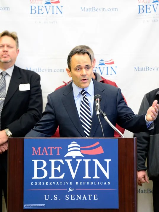Matt Bevin.jpg