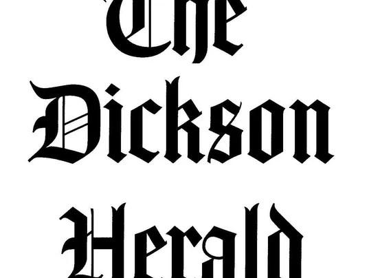 Dickson County Schools closed Friday