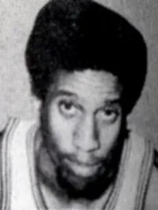 Eric Money   Year : 1974   Round/overall: 2/33   Team: Detroit