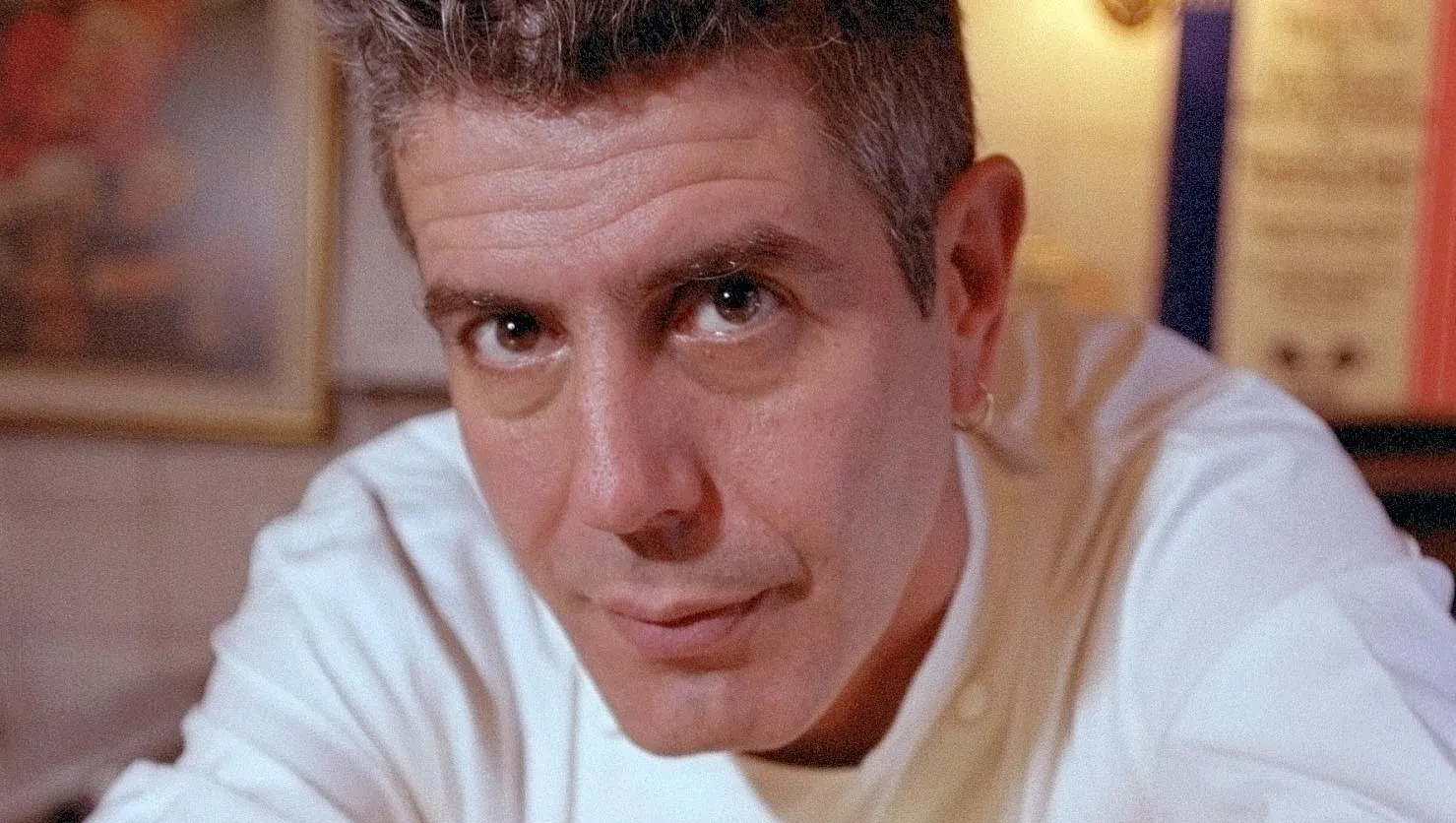 anthony bourdain kitchen confidential cabinets refacing cost 39s 39kitchen 39 our 2000 review