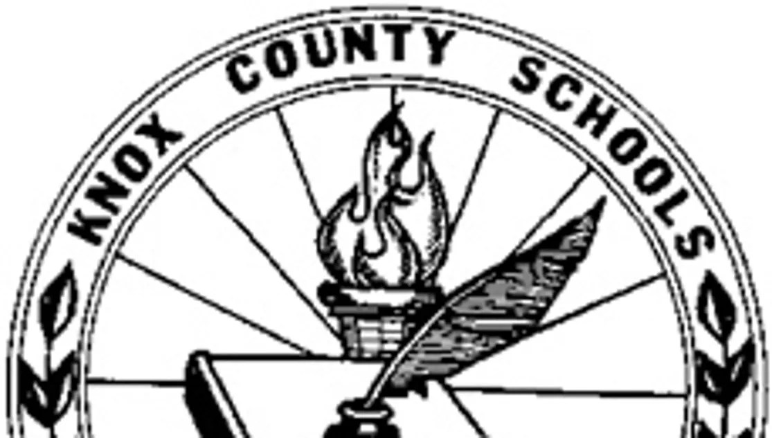 Knox County Board of Education to take up budget Monday