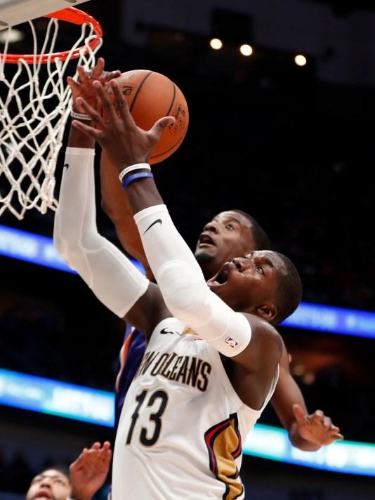 Suns_Pelicans_Basketball_33636.jpg