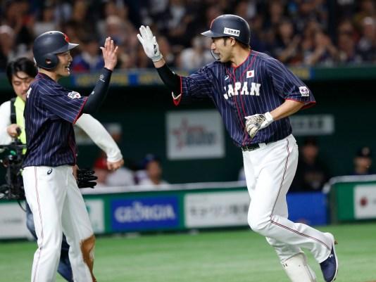 Japan_MLB_All_Stars_Baseball_53132.jpg