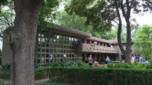 Tour Highlights Genius Of Frank Lloyd Wright' Work In