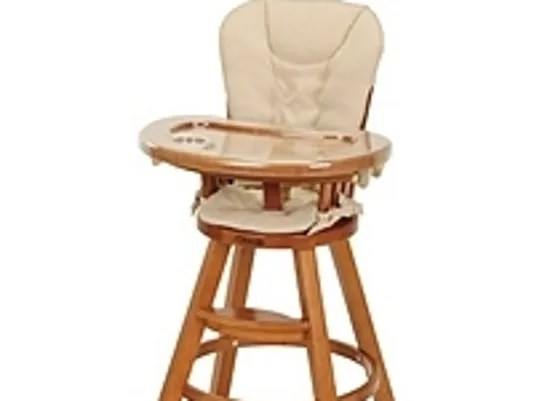 graco 4 in one high chair armed accent chairs health roundup: recalls wooden highchairs; group weight loss works best study