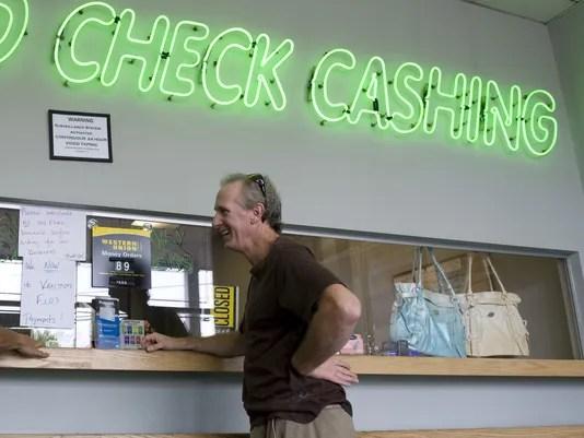 Your Money Best ways to cash your tax refund
