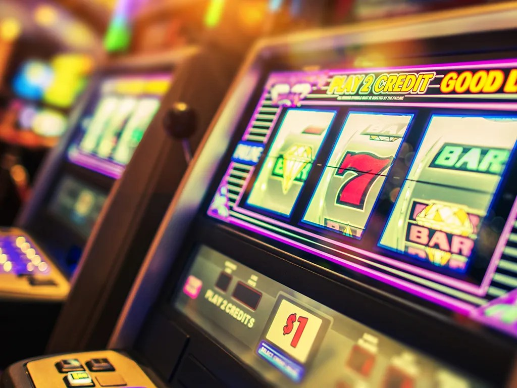 Tennessee Sports Betting Legal Online Gambling Will Add