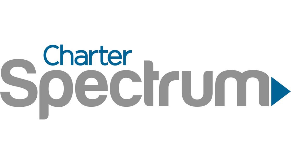 time warner cable logo diagram branding pinterest