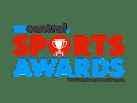 Luis Gonzalez headlines azcentral Sports Awards show 2018